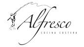 RESTAURANT ALFRESCO