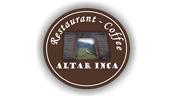 RESTAURANT ALTAR INCA