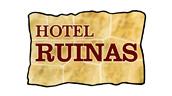 HOTEL RUINAS