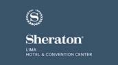 SHERATON LIMA HOTEL