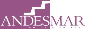 logo Andesmas