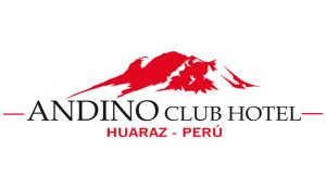 logo andino club