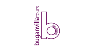 logo buganvilla