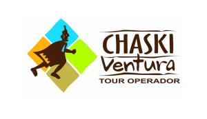 logo chaski