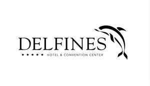 logo delfines