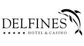 logo delfines web
