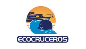 logo ecocruceros