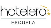 logo hotelera web