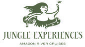 logo jungle web