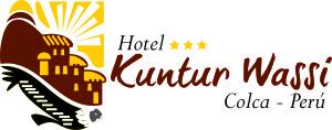 logo kuntur wassi (2)