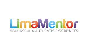 logo lima mentor
