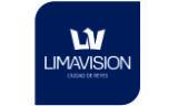 logo limavision web