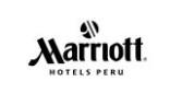 logo marriott web