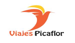 logo picaflor