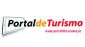 logo portal web