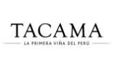 logo tacama web