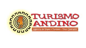 logo turismo andino