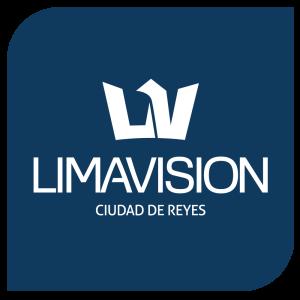 logolimavision