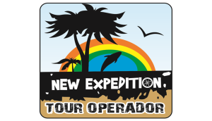 new expedition}