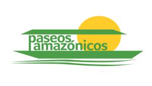 paseos amazonicos