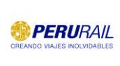peru rail logo