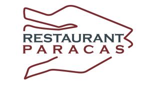 restaurante paracas