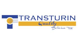 transturin