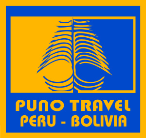 LOGO PUNO TRAVEL