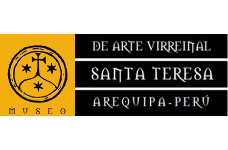 logo museo 1